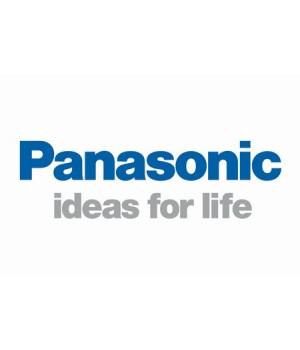 Установка и обслуживание офисных АТС Panasonic