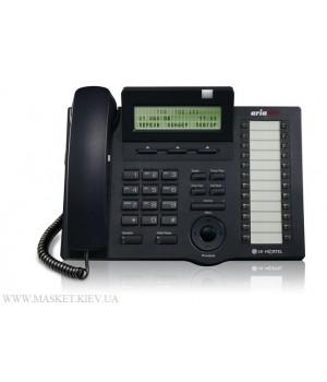 Системный телефон Ericsson-LG LDP-7224D
