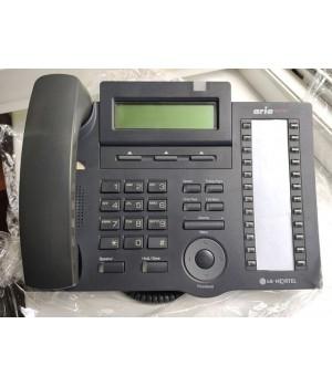 Системный телефон Ericsson-LG LDP-7224DM
