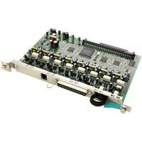KX-TDA0172XJ плата расширения для АТС Panasonic