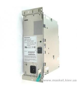 Блок питания Panasonic KX-TDA0108XJ
