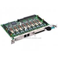 KX-TDA0181 плата расширения для АТС Panasonic