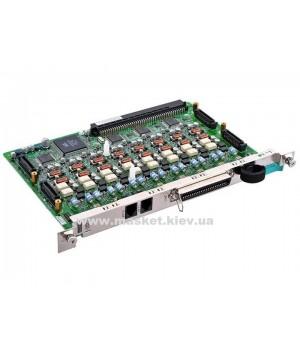 Плата расширения Panasonic KX-TDA0181