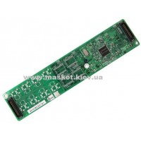 KX-TDA0193XJ плата АТС Panasonic