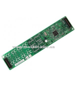Плата расширения Panasonic KX-TDA0193XJ