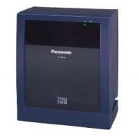 АТС Panasonic KX-TDA100
