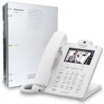 IP-АТС Panasonic KX-HTS824