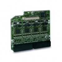 Плата расширения Panasonic KX-HT82470X