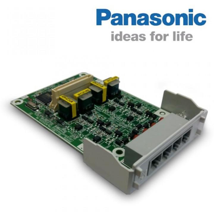 Panasonic KX-HT82480X