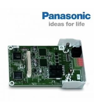 Плата расширения Panasonic KX-HT82460X