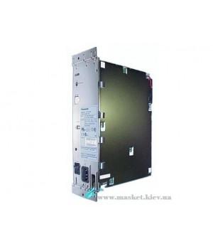 KX-TDA0103XJ,  БП тип L для АТС Panasonic