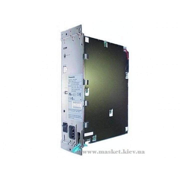 Блок питания Panasonic KX-TDA0103XJ