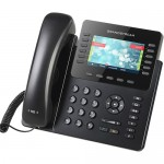 SiP телефони Grandstream