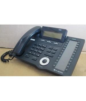 Системный телефон Ericsson-LG LDP-7024D