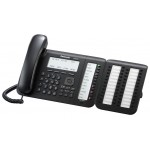 Системные телефоны и консоли