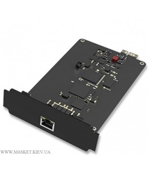 Yeastar EX30 – модуль расширения