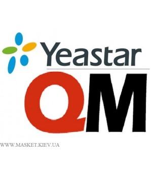 QueueMetrics Live Integration для IP-АТС Yeastar
