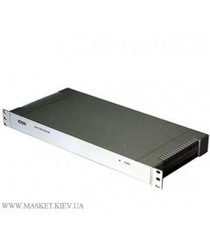 ICON BTD12 - детектор отбоя (12 каналов)