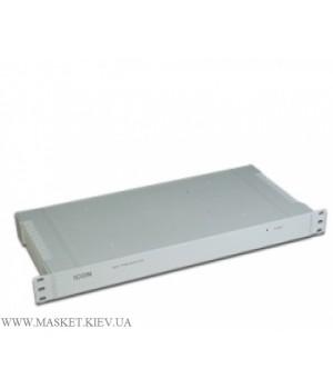 ICON BTD16 - детектор отбоя (16 каналов)