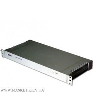 ICON BTD8 - детектор отбоя (8 каналов)