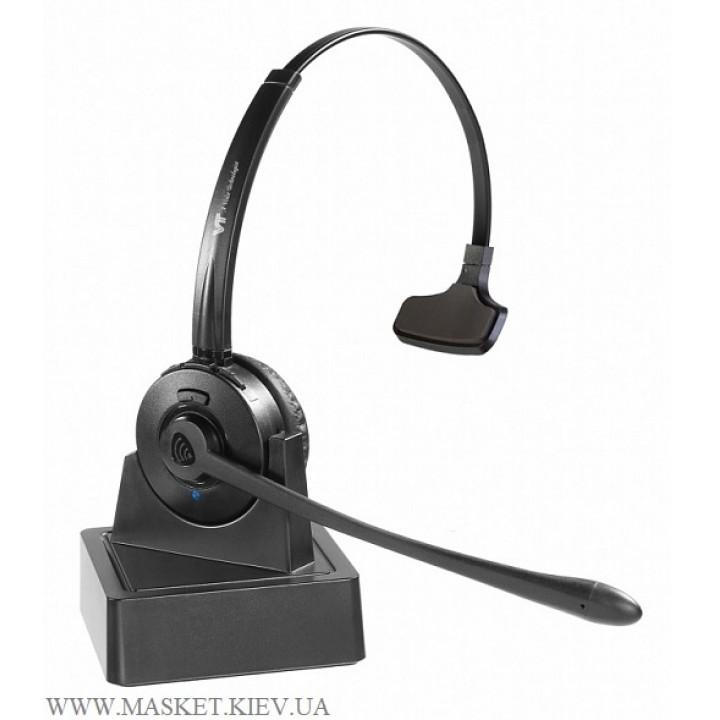 Bluetooth-гарнитура VT VT9500