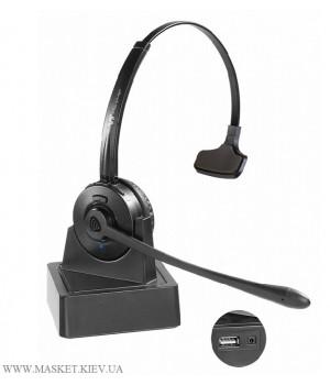 VT VT9602 – Bluetooth-гарнитура