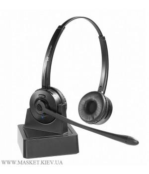 VT VT9500-D – Bluetooth-гарнитура