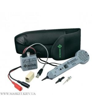 Тестовый набор Greenlee 701K-G