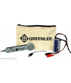 Тестовый набор Greenlee 702K