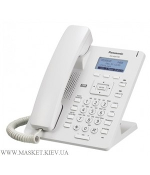 Panasonic KX-HDV130RU - проводной SIP-телефон