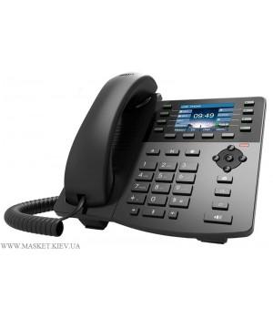 D-Link DPH-150S/F5 - проводной SIP-телефон