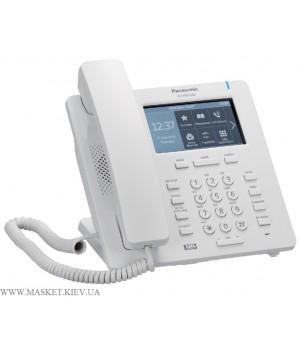 Panasonic KX-HDV330RU - проводной SIP-телефон