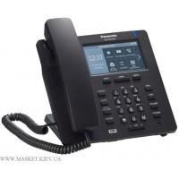 Panasonic KX-HDV330RUB - проводной SIP-телефон