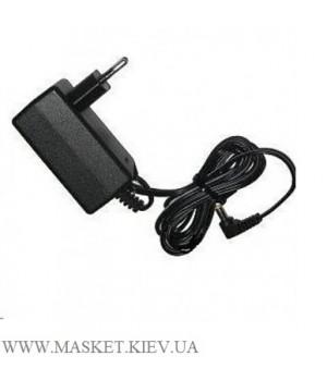 Panasonic KX-A424CE - блок питания Panasonic для телефонов KX-HDV230/330