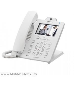 Panasonic KX-HDV430RU - проводной SIP-видеотелефон
