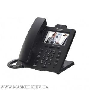Panasonic KX-HDV430RUB - проводной SIP-видеотелефон
