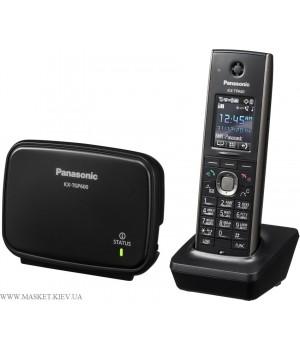 Panasonic KX-TGP600RUB - SIP-DECT телефон