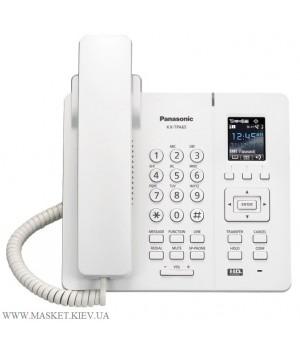 Panasonic KX-TPA65RU - IP-DECT телефон для KX-TGP600RUB