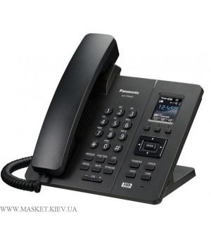 Panasonic KX-TPA65RUB - IP-DECT телефон для KX-TGP600RUB