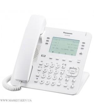 Panasonic KX-NT680RU - IP-телефон для АТС Panasonic KX-TDE/NCP/NS