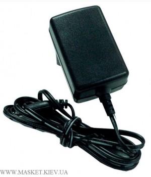 D-Link DPH-PW – блок питания для IP-Телефонов D-Link