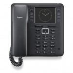 SiP телефоны Gigaset