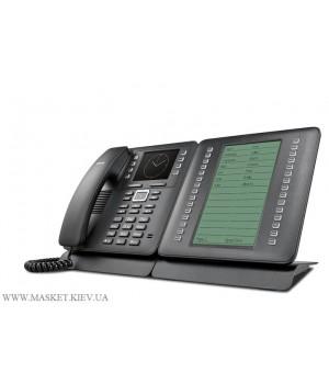 GigasetPro Expansion Module - cистемная консоль для телефонов Gigaset серии Maxwell
