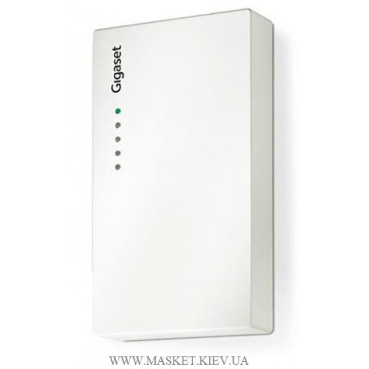 Gigaset N720 DM PRO - контроллер IP-DECT