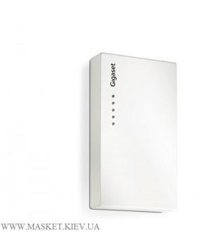 Gigaset N720 IP PRO - базовая станция IP-DECT