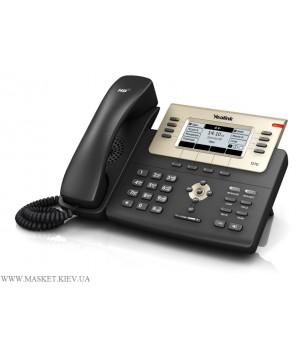Yealink SIP-T27G - IP-телефон