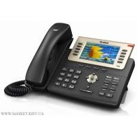 Yealink SIP-T29G - IP-телефон