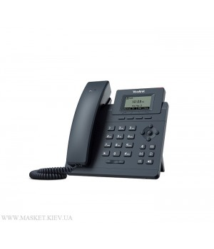 Yealink SIP-T30 - IP-телефон