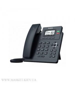Yealink SIP-T31P - IP-телефон