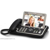Yealink SIP VP530 - SIP-видеотелефон